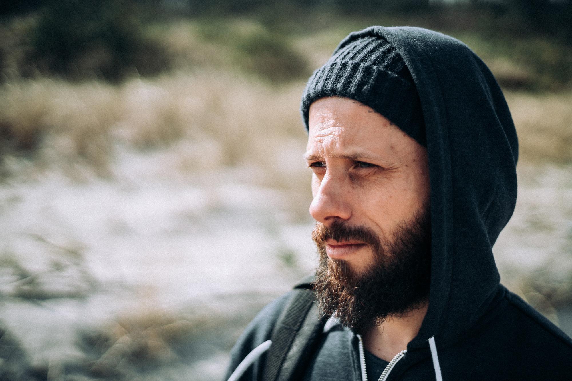 Andrew Laka